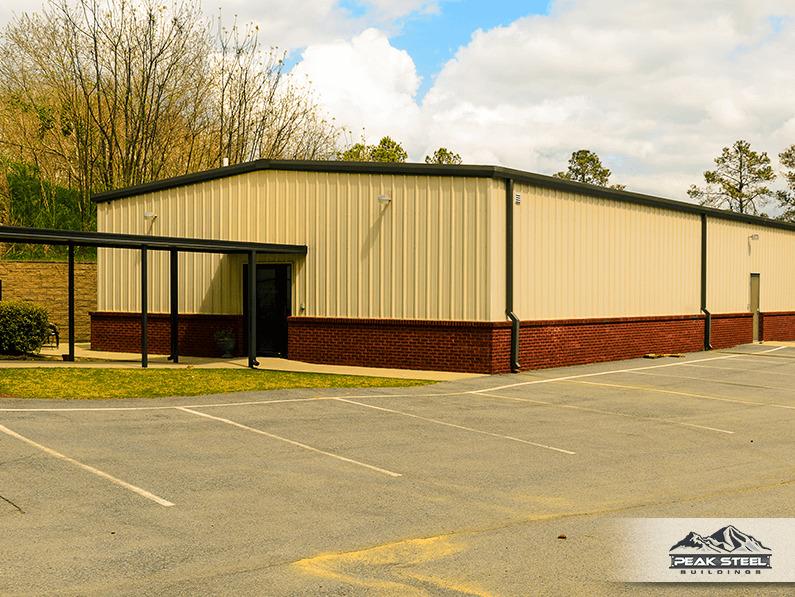 Bethany-Baptist-Church-1-1
