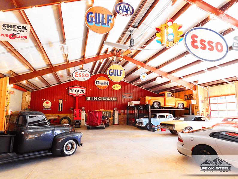 Classic-Car-Garage-6