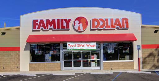 family-dollar-thumbnails